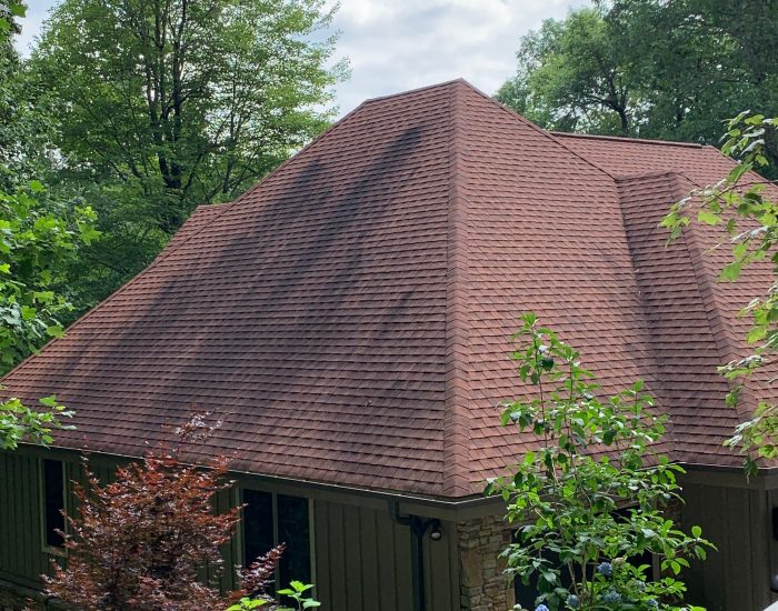 shingle roof cleaning near me-roof replacement costs-