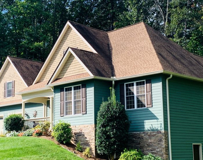 mold and mildew removal and roof maintenance tips